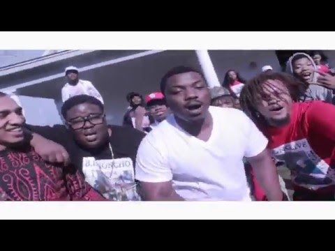 450 Monopoly (Official Video) | Shot By @YungKFilmz