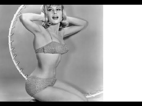 Barbara Eden Documentary from YouTube · Duration:  45 minutes 44 seconds
