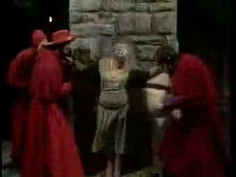 Spanish inquisition monty python comfy chair comfy chair youtube
