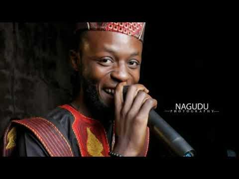 Download Nazeef kada Kaddarar so 1 official audio