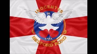 INOCENTES DE BELFORD ROXO - 2010