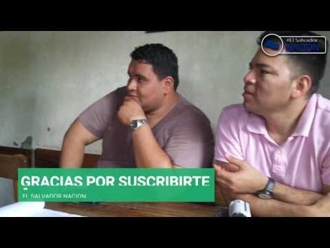 La verdadera historia del General Maximiliano Hernandez Martinez parte 2