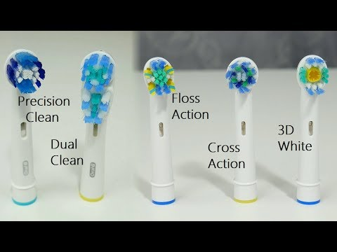 oral-b-electric-toothbrush-heads-precision-clean-cross-action-floss-action-3d-white-dual-clean