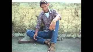 Tera Intezaar Hai (Rahul Vaidya) By Navin Arya