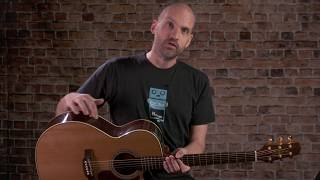 Tips for AD-10 (1): How to Get Natural Acoustic Sound at the Gig