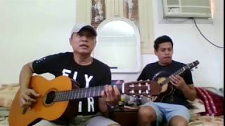 Himig ng Pag-ibig - Asin - (Cover by: Ruben & Harold)