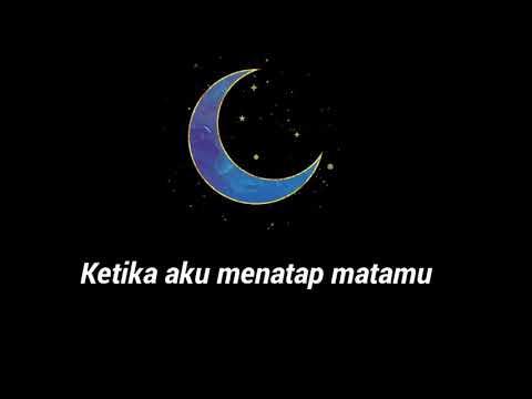 Lirik lagu Everytime - [첸 & 펀치] Indonesia sub.