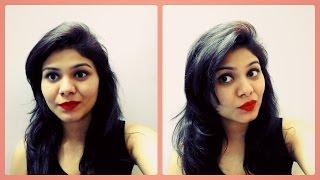 #42 Egg Hair Mask - Silky Shiny Hair! - (Indian Hair Care Secrets) || Damaged/ Frizzy ||