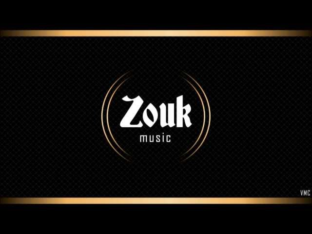 Para Sempre - All Star Brasil Feat. Luiza Chao - Dj Kakah Remix (Zouk Music)