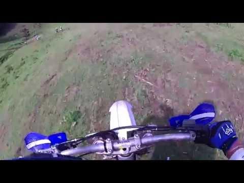 Hill Challenge, Deer Rustler 2014