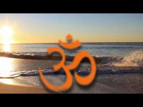 Primordial Sound Meditation by Prabha Duneja (Select tracks below)