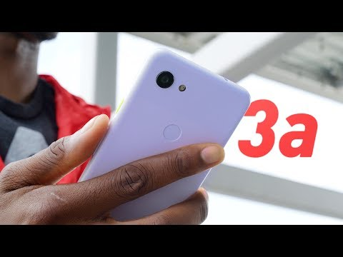 google-pixel-3a-review:-a-for-ace!