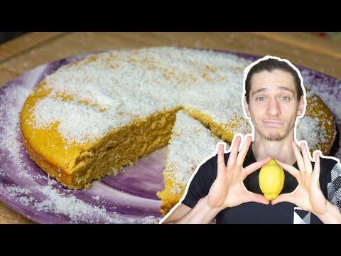 recette-gâteau-au-citron-sans-beurre-(facile,-rapide)