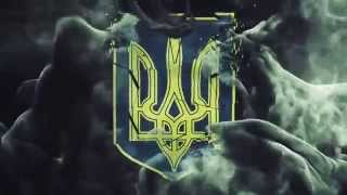 We will never be brothers. Ukraine, Russia, Putin, Maidan, War, USA, Nazis, Bandera