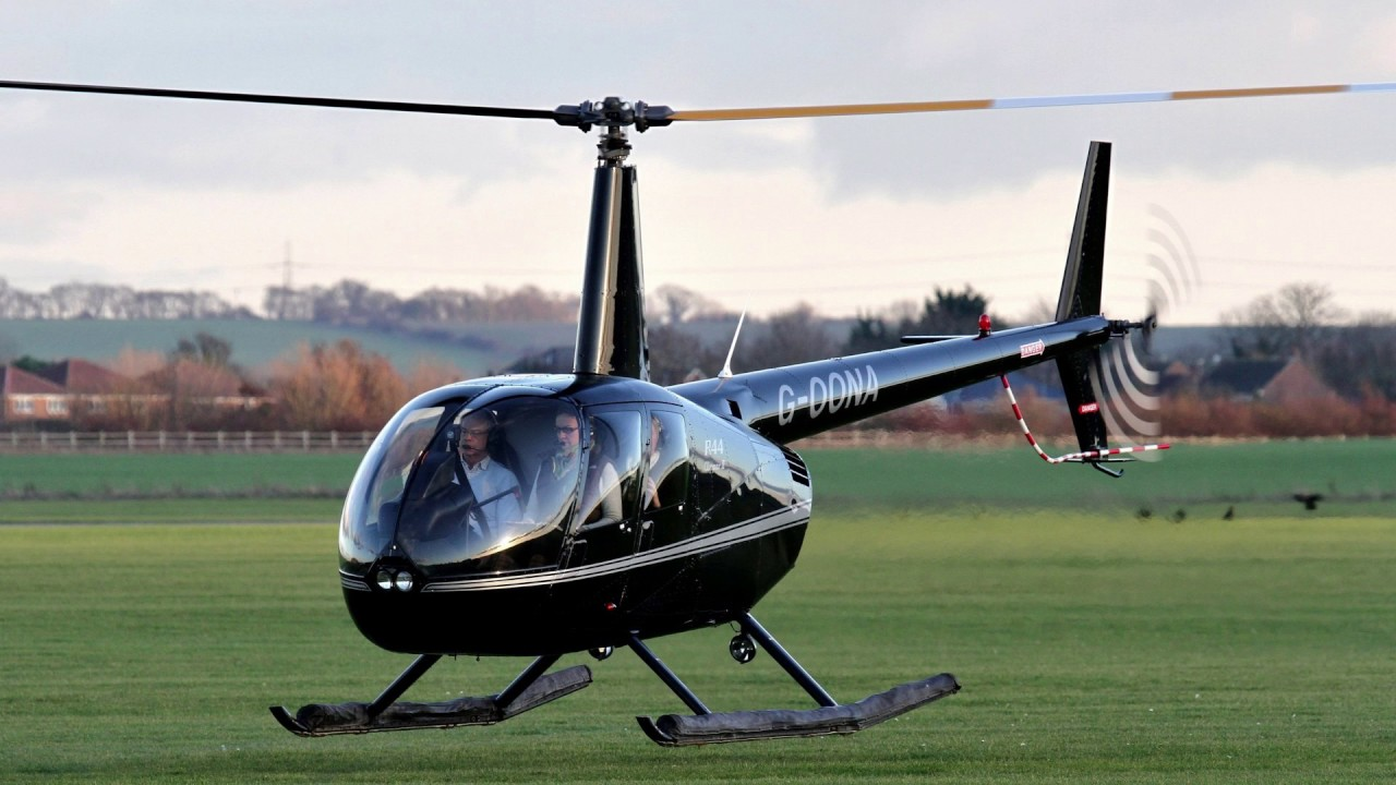 how to buy a helicopter youtube