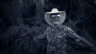 One of Live2Thrill's most viewed videos: Outlaw - Backwoods Badass (2013 Original)