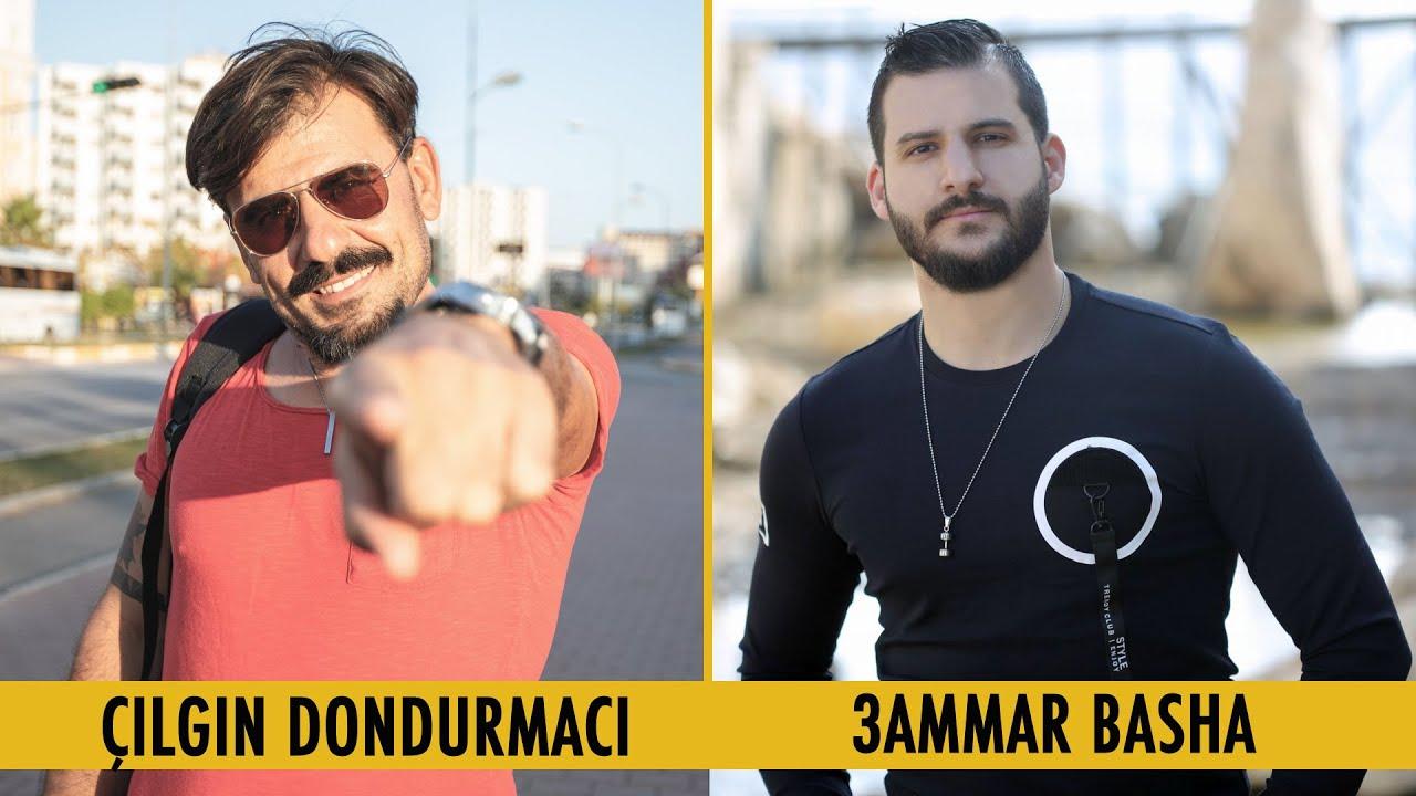 666 Cin Musallatı   Türk Filmi   Full Film İzle