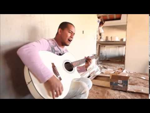 Video Historia Hugo Rocha