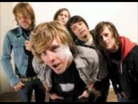 Switchfoot - Needle And Haystack Life