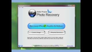 avchd video file recovery for camcorder -  recover AVCHD MTS/M2TS video files