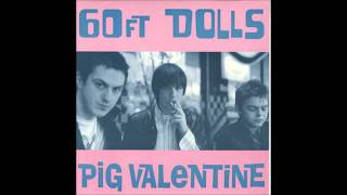 Pig Valentine lyrics