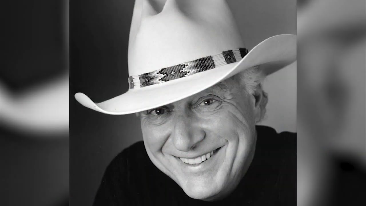 Jerry Jeff Walker, gonzo Texas musician dies at 78