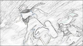 フェアリーテイル OP 3 Ft. by FUNKIST (Fairy Tail OP)
