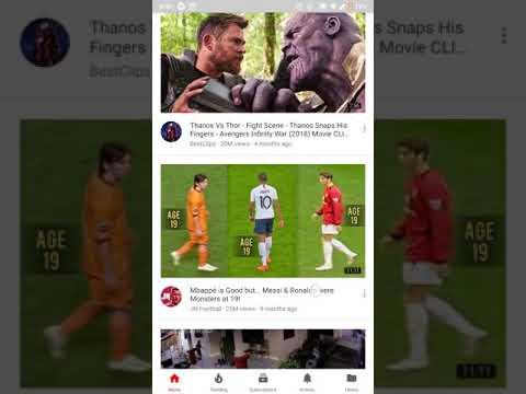 Youtube  Pro Apk free downloa | [Ad Free Youtube Apk]