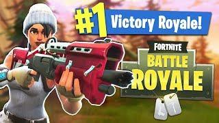 TOP FORTNITE PLAYER!! 5500+ KILLS & 305+ WINS! (Fortnite Battle Royale)