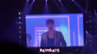 [VIDEO] 130727 SS5 Tokyo _ 소원이 있나요 (Sapphire Blue)