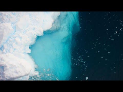 [REPLAY] Le spatial, vigie des océans #VG2020