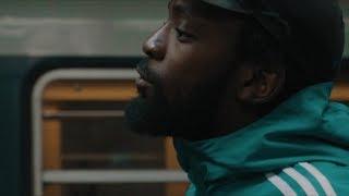 DA Uzi - La vraie vie (Clip officiel)
