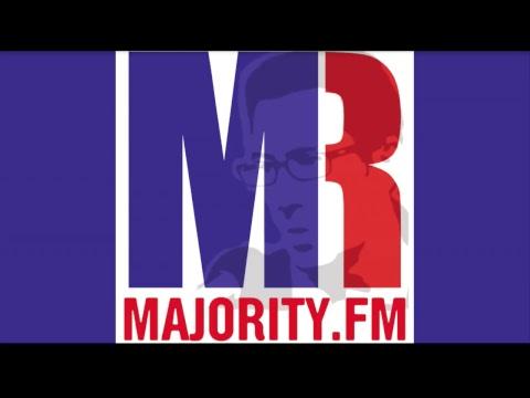 High School Massacre and Daniel Marans - MR Live - 2/15/18