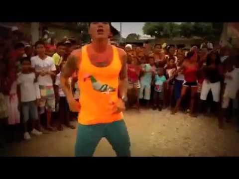 J Balvin Tranquila Best Dance Ever Funnycat Tv