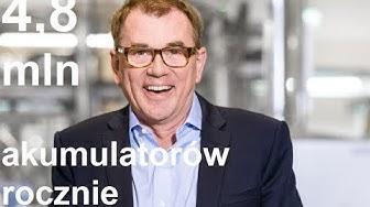 1 miliard 300 milionów PLN