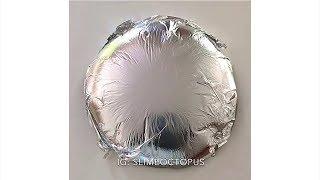 【暇つぶし 】スライム! 気持ちいい!スライム動画 ❤ SLIME VIDEO #448 thumbnail