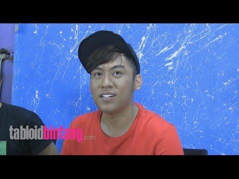 Jebolan Bintang Pantura 2, Ervanka Bikin Video Single Racun Cinta