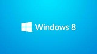 Windows 8 - Tips & Tricks - Shutdown and Restart - Shortcut Buttons