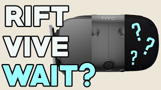 Which VR Headset Should You Buy in 2019? Comparing the Rift, Vive, PSVR, and More!