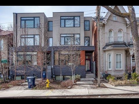 30 Euclid Avenue, Toronto, Ontario