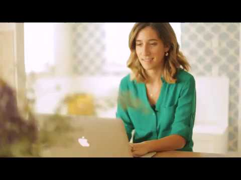 Websites Depot - Marketing & Web Design Agency Los Angeles