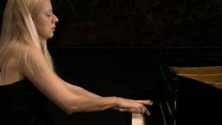 "Beethoven Sonata Op 57 ""Appassionata"" Mov2"