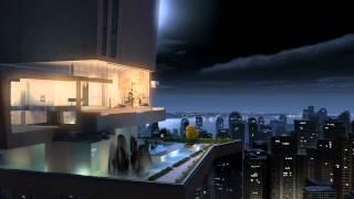 vuclip Partenariat Gulli - Mr Peabody et Sherman de Rob Minkoff - BA