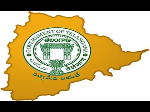 Ministers Shri T.Harish Rao || participate in Rejuvenation of Krishna RiverII Swetha TV Live Stream