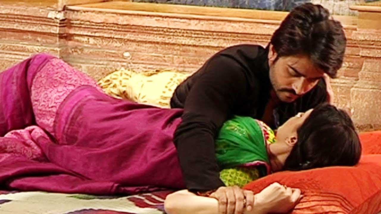 Download Romance To Brew Between Rudra And Paro