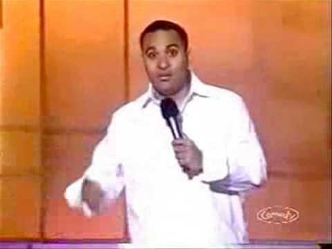 Club Asia Russell Peters