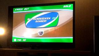 eyetoy play sports!!!