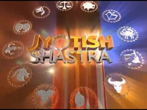 how to learn jyotish shastra
