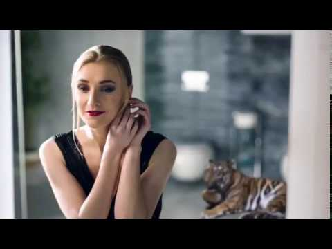 Bien Seramik Reklam Filmi 1