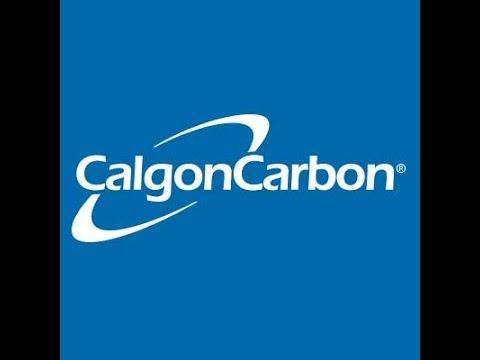 CalgonCarbonCorporation